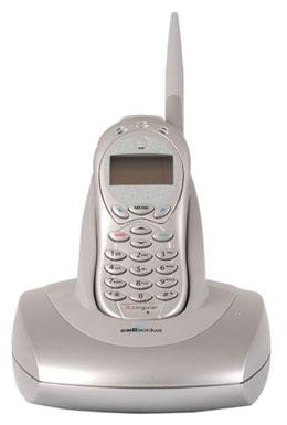 Motorola V555