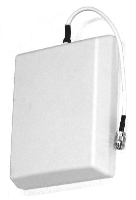 New Andrew Panel Antenna for Nextel, Cellular and PCS/GSM