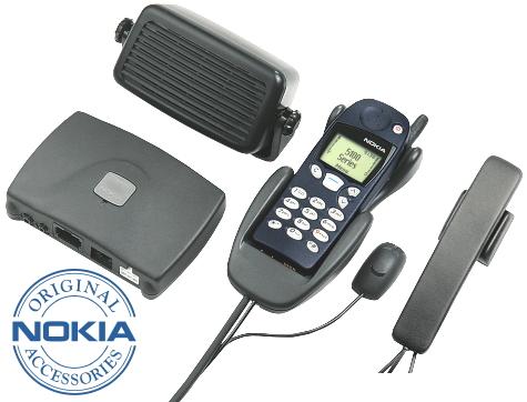 CARK9151 new nokia and motorola handsfree car kits cark 91h nokia hfu 2 wiring diagram at suagrazia.org